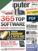 Computer Bild Italia Gennaio 2018