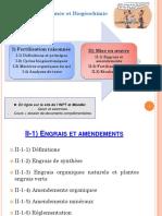 II-1-Apports.pdf