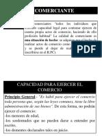3)El Comerciante (2) - Copia