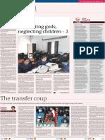 Fe Editorial 21.01.2018