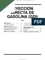 331840587-Manual-Inyeccion-Directa-Gasolina-Gdi-Mitsubishi-Localizacion-Fallas-Servicio-Bomba-Combustible-Inyector-Mariposa-Gases.pdf