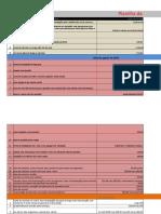 planilha empresa (Salvo automaticamente) (Salvo automaticamente) (1).xlsx