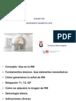 Tema 5.- IRM 2018 Copia