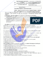 ENG210 Final2015 PartieLocale 1