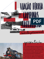 Cartilha Patrimonial VFCJ