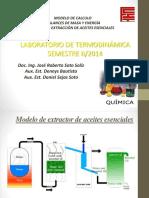 Pract-Ext. Aceite de Molle-II.2014