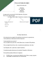 El_Proceso_de_Producción_Gráfica