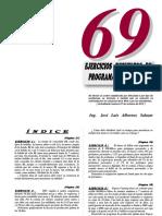 EJERCICIOS_RESUELTOS_PROGRAMACION_LINEAL.pdf