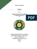 51962184-Kurva-Sigmoid.pdf