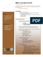 CBCL 1.5-5 Quick Guide 07152015