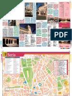 Soria_planoguia.pdf