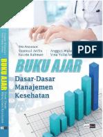 Buku Ajar DD Mankes Fix