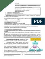PDA 2 DesarrollodelCurriculo ObjetivosyContenidos