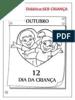 Sequência de atividades Ser Criança.pdf