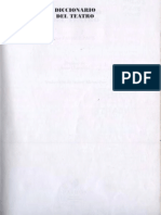 Diccionario_del_teatro_patricepavis.pdf