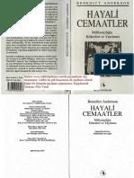 Hayali Cemaatler.pdf