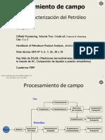 Unidad 1, Caracterización Del Po