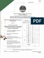 TRIAL SPM 2017 NS - K2.pdf