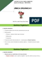 FAEMA_QUI_ORG_II_AULA_ 01_2018.1.pdf