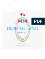 Dokumentasi Farmasi Fix