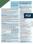 PdfFafsa18-19
