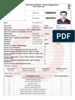 SATYA G D Applicant Print