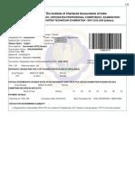 Registration Form ERO0222387-IPC