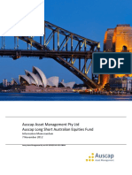 Auscap+Long+Short+Australian+Equities+Fund+Information+Memorandum.pdf