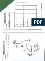 Worksheets ( 1- 6 )LKGMATHS