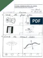 Worksheet (II TERM)UKGHINDI.pdf