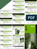 Electrodos_para_Soldar.pdf