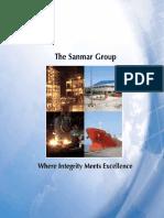 Sanmar_Group_13-5-2016