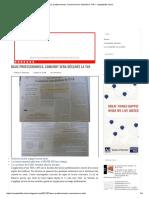Baux professionnels; Comment sera déclinée la TVA _ comptabilite vision.pdf
