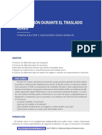 9789500604031.pdf