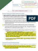 3111- les limites écologiques de la croissance.doc