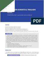 VENTILACIÓN DURANTE EL TRASLADO.pdf