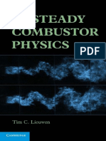 UNSTEADY_COMBUSTOR_PHYSICS.pdf