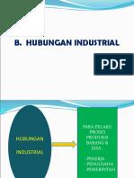 10.Hub Industrial