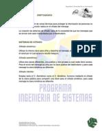 R-Manotas-Criptografía