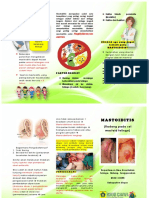 REVISI 2 Leaflet Mastoiditis GABBY