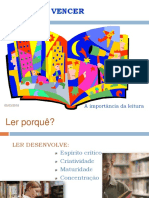 aimportnciadaleitura-pais-101013164226-phpapp01.ppt