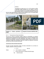 correciones_gravimetria_magnetometria.pdf