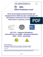 122501706-Nivel-de-Protecao-de-Equipamentos.pdf