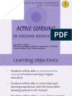 Lecture Active Learning-CC