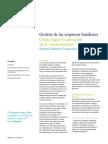 gestion-empresas-familiares.pdf