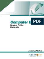 compbasics.pdf