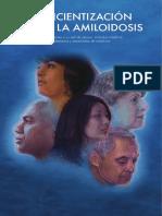AmyloidAware Spanish