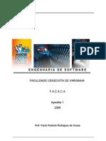 ENG_SOFT_2008_1-1