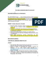 Estado Educación y Sociedad Unidad I Prof. Federico Caballero 06-05-1