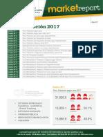 poblacion 2017